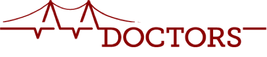 Bridge Doctors Logo